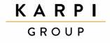 Karpi Group