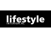 lifestyle-interior